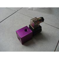 板式电磁阀开关CDST-20L-082-D2(KST-082)
