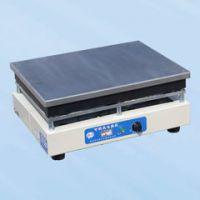 华西科创TH70-ML-3-4调温不锈钢电热板
