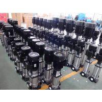 牡丹江市消防泵价格XBD2.4/10-80*2消火栓 泵稳压泵 喷淋泵 控制柜