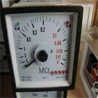辽阳交流电网绝缘电阻检测仪 Q96交流电网绝缘电阻检测仪总代直销