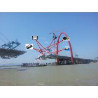 AS-182桥面吊机安全监测信息化管理系统 请联系:15102021371小陈