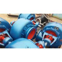 HW,灌溉混流泵,500HW-11排水泵