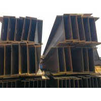 低合金H型钢低价出售150*75等特殊规格材料
