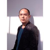 誉巢设计院马晨乔---专访