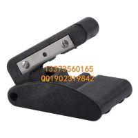 割刀+扩孔器 超值套装适用7/8馈线同轴电缆 馈线工具Andrew MCPT-L4