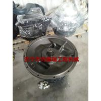 供应小松360-7液压泵总成原厂全新现货 液压泵配件 13395378829