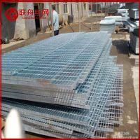 阳江格栅板实体厂家 热浸锌格栅板生产生产商