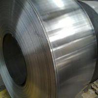 河北60Ci2Mn锰钢带,特硬、中硬、软态锰钢带,各种规格精密分条
