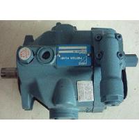 油研加式压力开关阀DSG-01-2B2-D24-N1-50 原装现货