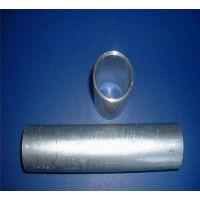 嘉兴输送暖气用1寸镀锌管,DN25热镀锌管销售价格
