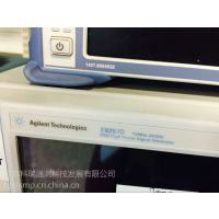 天津CMU300无线通信分析仪供应 哪里租赁CMW270多少钱购买CMW500