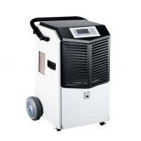 【广州东奥电气】供应百奥手推式除湿机CFT2.0D 节能型商用抽湿机