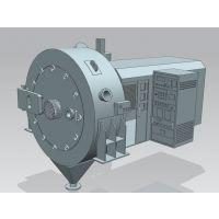 ACME|顶立科技 等离子旋转电极雾化制粉设备 雾化制粉