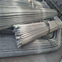 江苏无锡厂家直销建设连栋钢架大棚 价廉物美 量大从优