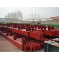 山东菏泽聚氨酯磁漆 配套施工s06-2铁红工艺