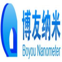 东莞市博友纳米材料有限公司义乌分公司