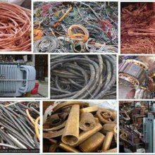 北京变压器回收,北京电机回收,北京二手变压器回收,箱式变压器回收价格