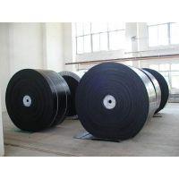 橡胶面整芯阻燃输送带(PVG带),安徽矿用输送带