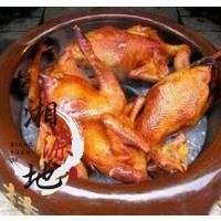 株洲哪里可以学做坛子鸡,学做坛子鸡需要多少学费