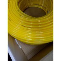 富士PU气管 规格齐 多种颜色供选 价格优惠