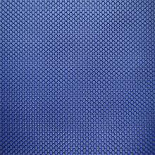 汽车钢板网 滤芯钢板网 南京菱型网