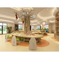 哈尔滨别墅设计(0451-86370488)