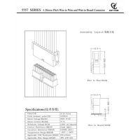 1116连接器_1116连接器价格_生产厂家_希飞供