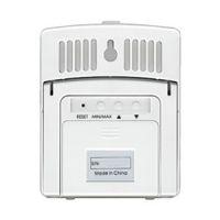 温湿度SD数据记录器(记录仪)/中暑指数监视器AD-5696