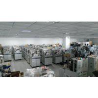 出售二手ASM焊线机 型号是ihawk(原装铜线装置) 可直接做sot23产品