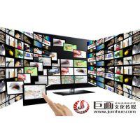 东莞宣传片拍摄巨画如何更好展现企业形象