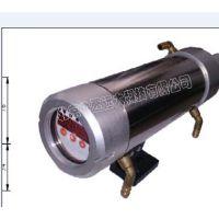 中西(ZY)一体化双色测温仪(600-1600℃)库号:M172568