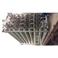 空温式汽化器、低压汽化器、翅片管式散热器、河北星银