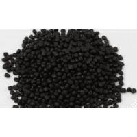 TPV热塑性硫化橡胶 SANTOPRENE™ 201-64