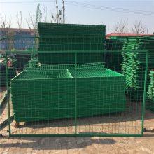 围墙栏杆报价 长沙围墙护栏 监狱护栏网多少钱一米