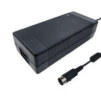 开关电源厂家直供 15V9A 电源适配器 DOE能效6级 IEC62368-1 UI62368-认证