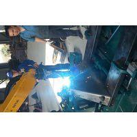 洛克西德(图)、自动出丝铝焊机、铝焊机