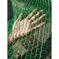 河南工地盖土网 环保型无污染防尘网 2针现货任意规格盖土网直销