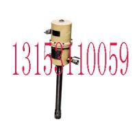 济南东坤货到验收合格付款BW不锈钢保温齿轮泵bw不锈钢保温齿轮泵