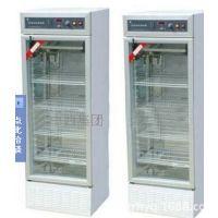 中西 BOD培养箱 型号:RH52/SPX-150B-Z 库号:M238881