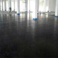 广州市黄埔水泥地面抛光-工业地板硬化-黄埔水泥地钢化处理