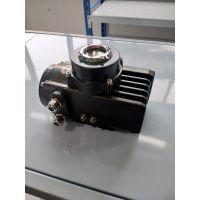 拓尔普专业生产电动阀门,阀门执行器,电动执行器,资质齐全,欢迎来电咨询