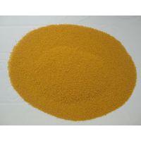 长沙金丰净水材料长期供应 聚合氯化铝