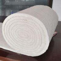 优质防火型硅酸铝纤维毯哪里找?