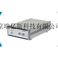 高速偏振控制器BAH-67使用方法价格