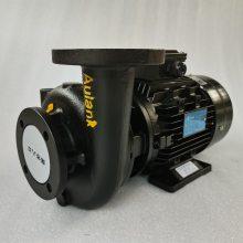 导热油泵RGP-30-200功率2.2kw