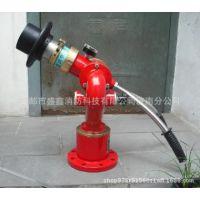 新型手动消防水炮PS30-50消防炮规格