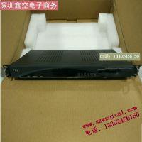DCH-5200P高清数字电视信号接收处理器