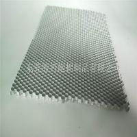泡沫镍过滤网 银离子过滤泡棉 活性碳光触媒海绵
