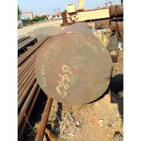 莱州厂家批发特种钢|专业圆钢生产厂家|锚链钢CM490报价