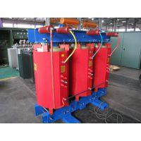 环氧树脂浇注配电SCB10 630KVA干式电力变压器10 0.4kv三相站用变西安宇国
